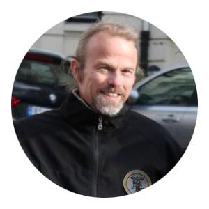 Odd-Erik Helgesen